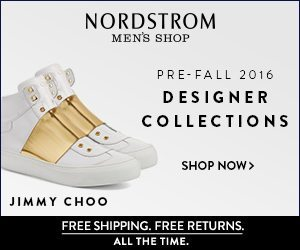 Nordstrom is your online source for designer clothing, accessories, handbags, jewelry, beauty cosmetics and home décor. At Nordstrom, you can find anything you need at affordable prices. Check active Nordstrom promo code 20% OFF, coupon code 10% OFF to save more when shopping at Nordstrom.